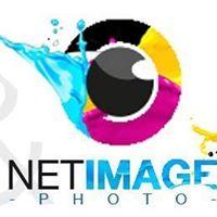 Cliquez sur l'image pour accéder directement au site du photographe