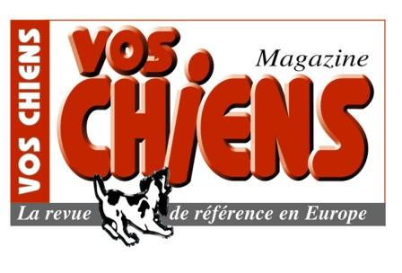 Logo_vos_chiens_mag