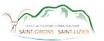 logo_ot_st-girons
