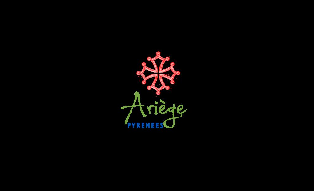 New logo ACT